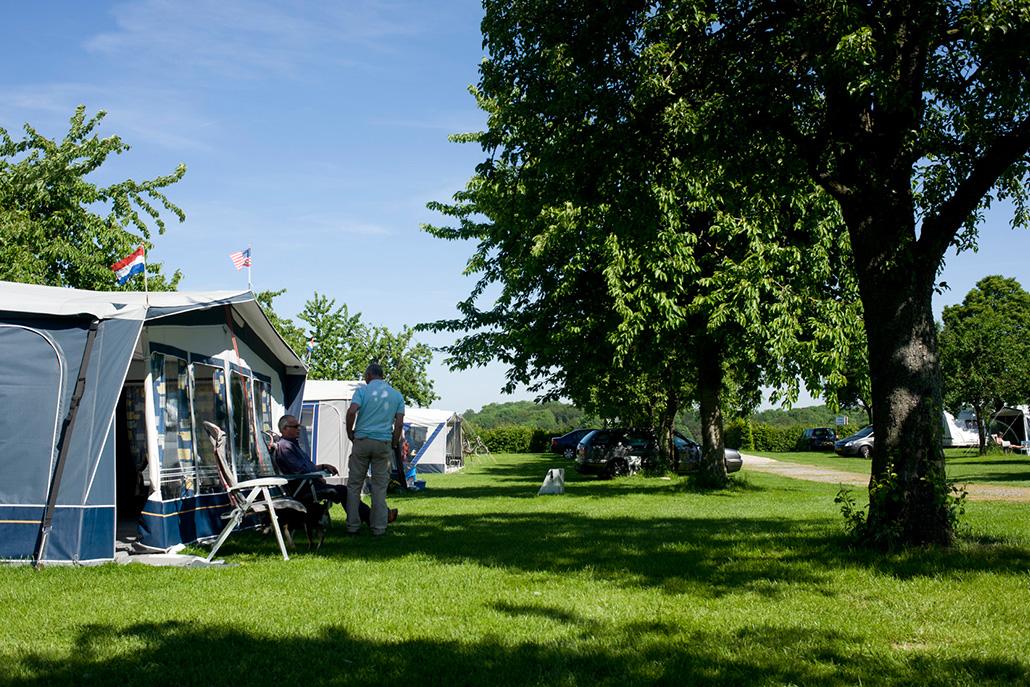 Campingplaatsen_2
