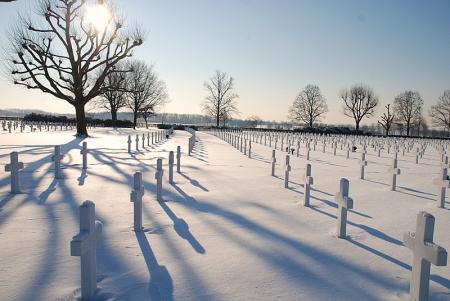 amerikaans-kerkhof-in-de-sneeuw07