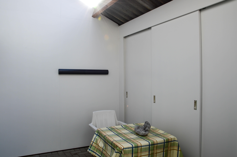 Appartement van De Kersengaard