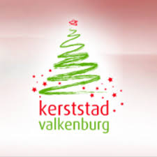 valkenburg-kerststad